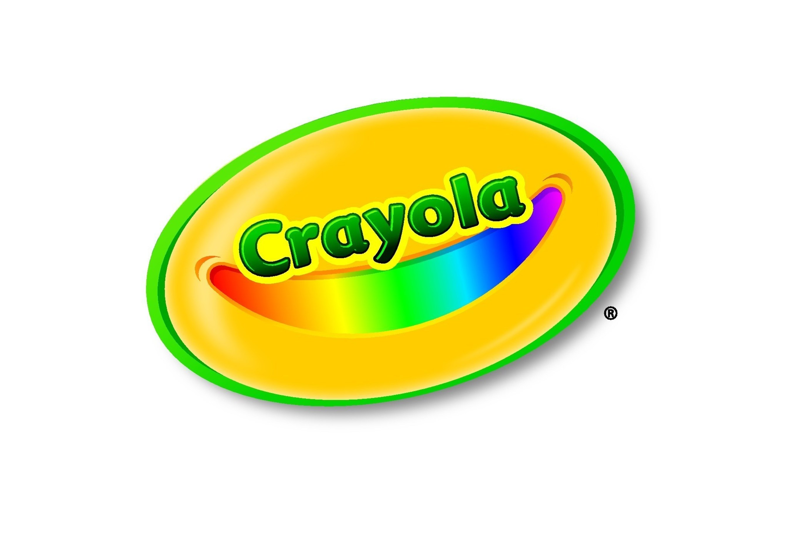 https://www.anrdoezrs.net/links/8891574/type/dlg/https://www.crayola.com/
