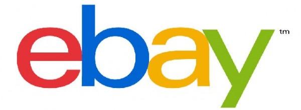 https://rover.ebay.com/rover/1/711-53200-19255-0/1?icep_id=114&ipn=icep&toolid=20004&campid=5338485738&mpre=https%3A%2F%2Fwww.ebay.com%2F