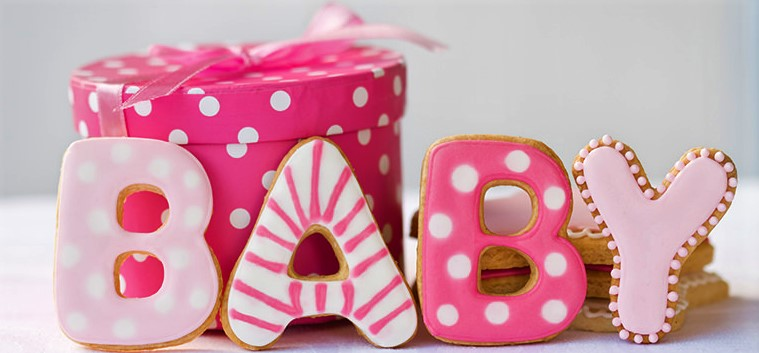 Great Gifts for Expecting Parents
