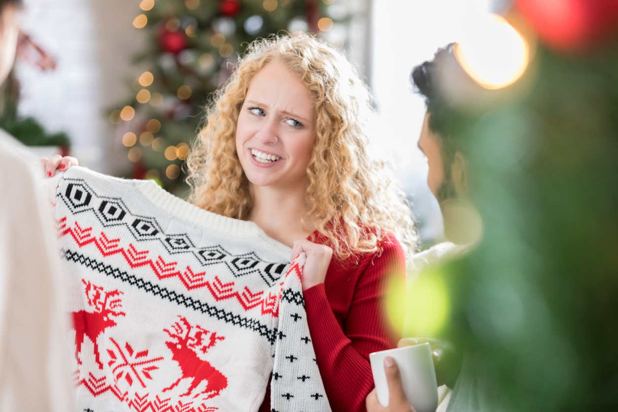 Our Favorite Unique Gifts for Her