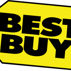 Best Buy's Black Friday Gift List