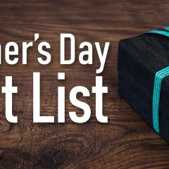 Best Father's Day Gifts 2019