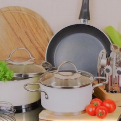 Five Favorite Budget Kitchen Gadgets That Make Perfect Gifts