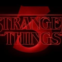 Stranger Things Fan Gift List